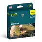 RIO Premier Lightline WF