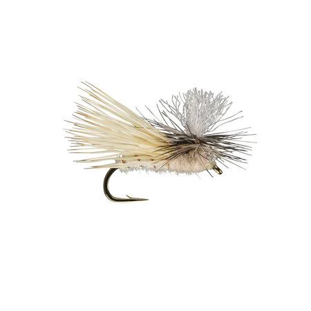 Parachute Spruce Moth Sz 12