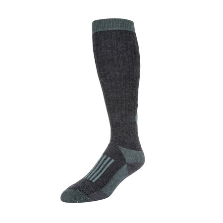 Women's Merino Thermal OTC Sock Seafoam