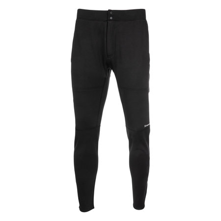 Simms Thermal Pant Black