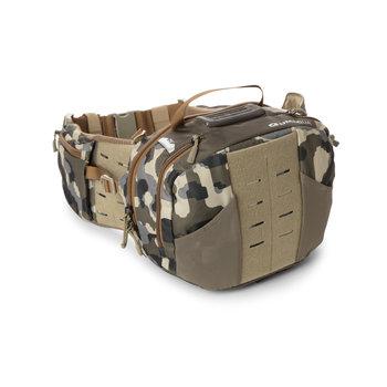 Umpqua ZS2 500 Ledges Waist Pack
