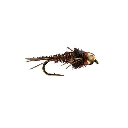 Flashback Pheasant Tail GB