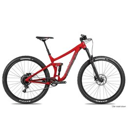Norco 2018 Sight A9.3 (XL)
