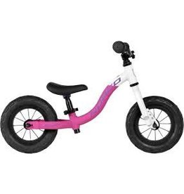 Norco MERMAID RUNBIKE WHITE/PINK/PURPLE 10