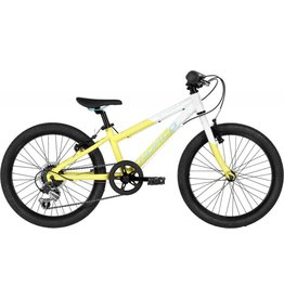 "Norco STORM 2.3 A 20"" YEL/WHT/BLU YELLOW/WHITE/BLUE"