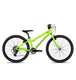 "Norco STORM 4.3 24"" GREEN"