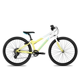 "Norco STORM 4.3  24"" YELLOW/WHITE/BLUE"