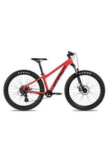 Norco FLUID 4.3 HT PLUS RED RED