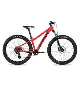 Norco FLUID 4.3 HT PLUS 24""