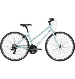 Norco VFR 6 Forma XS