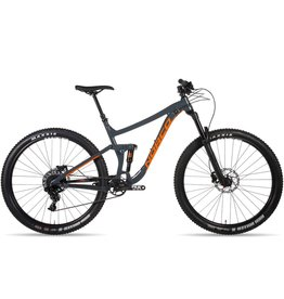 Norco 2019 SIGHT A3 GREY XS27
