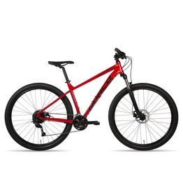 Norco 2019 STORM 2  L29 RED/CHARCOAL/BLACK