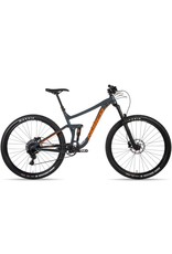 Norco SIGHT A3 GREY L29