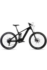 Norco SIGHT C NX11 VLT BLACK/CHARCOAL L27