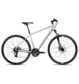 Norco XFR 4 L GREY