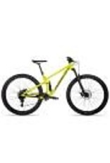 Norco FLUID 2 FS CITRON/CHARCOAL/BLACK M29
