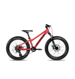 Norco FLUID 2.3 HT PLUS  RED 20