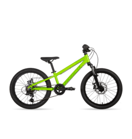 Norco STORM 2.1 GREEN SINGL