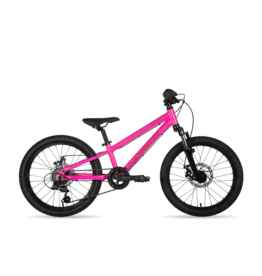 Norco STORM 2.1 PINK SINGL