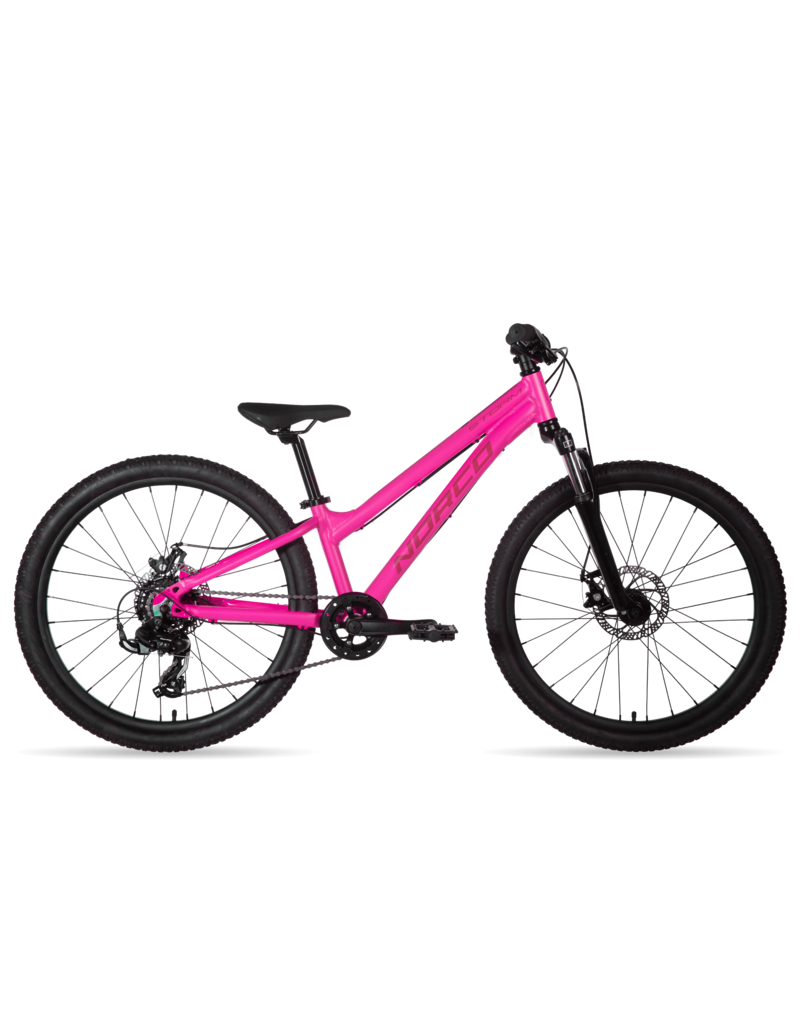 Norco STORM 4.1 PINK SINGL
