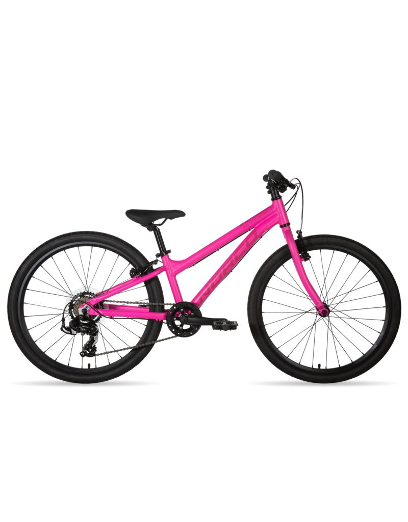 Norco STORM 4.3 PINK SINGL