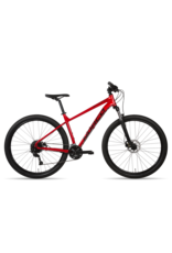 Norco STORM 2 RED/CHARCOAL/BLACK