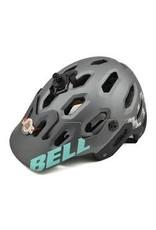 bell Super 2 Mips