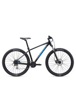Giant Talon 29 3 Black/Blue