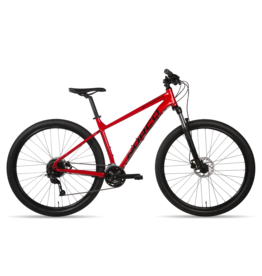 Norco Storm 2 Red