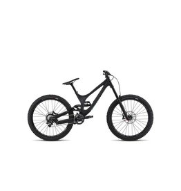 Specialized 2018 Demo 8 Alloy (M)