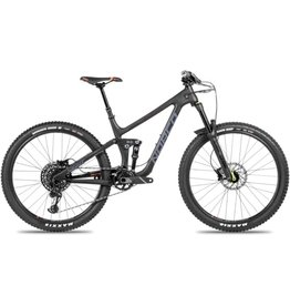 Norco 2018 Sight C7.3 (M)