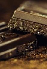 Dark Chocolate Dark Balsamic