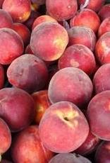 Peach White Balsamic