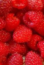 Raspberry Dark Balsamic