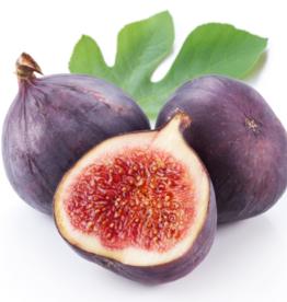 Black Mission Fig Dark Balsamic