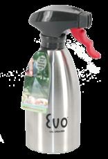 EVO Oil Sprayer 16 oz