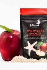 Saltwest Applewood Smoked