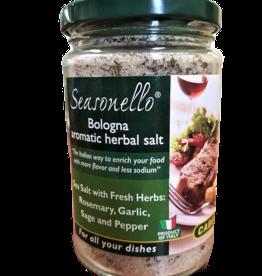 Seasonello Aromatic Herbal Salt