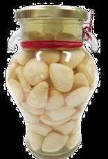 Sweet Garlic Cloves (Olives)