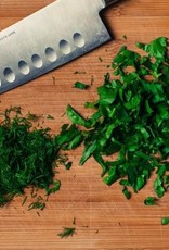 Neapolitan Herb Dark Balsamic