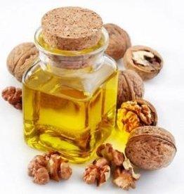 Roasted California Walnut Oil