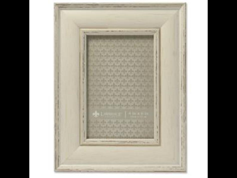 Walnut Malden 5x7 6418-57 Home Decor Malden International Designs Dark Walnut Concept Wood Picture Frame