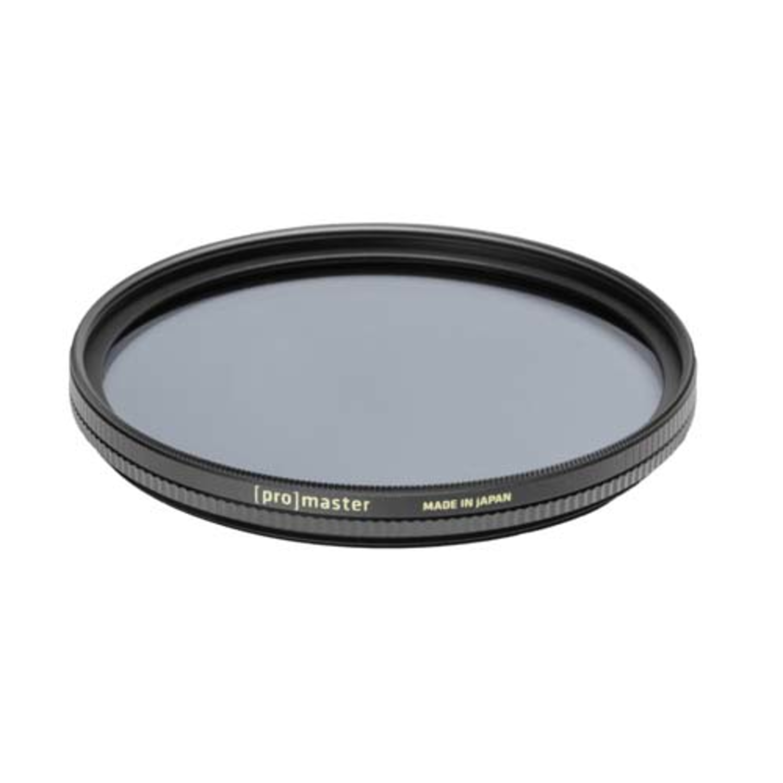 Promaster 72mm Enhancing Filter