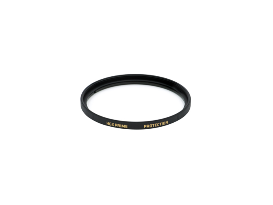 Promaster 39mm Protection HGX Prime Filter