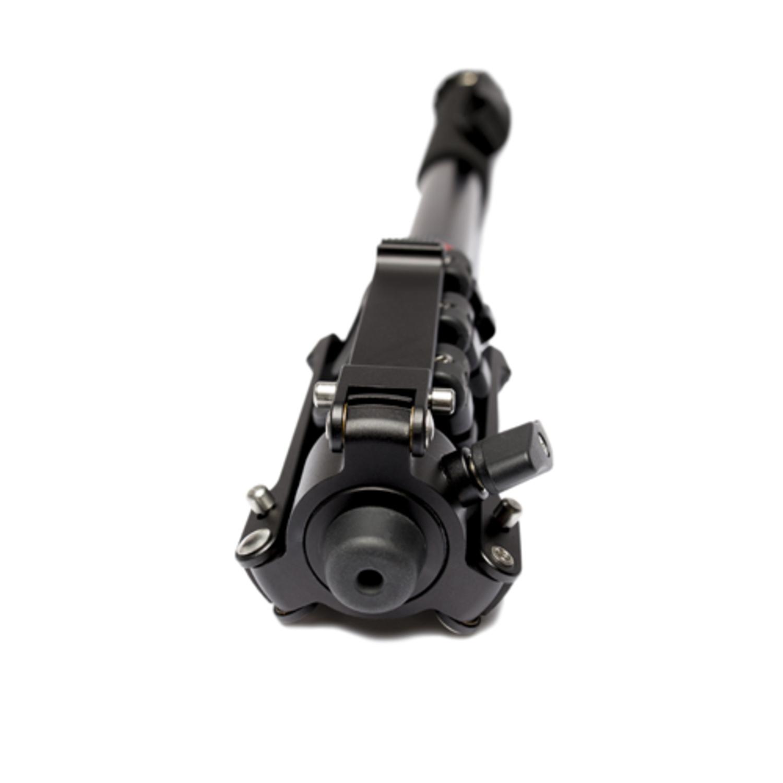 ProMaster Professional MPV428 Convertible Monopod 5619