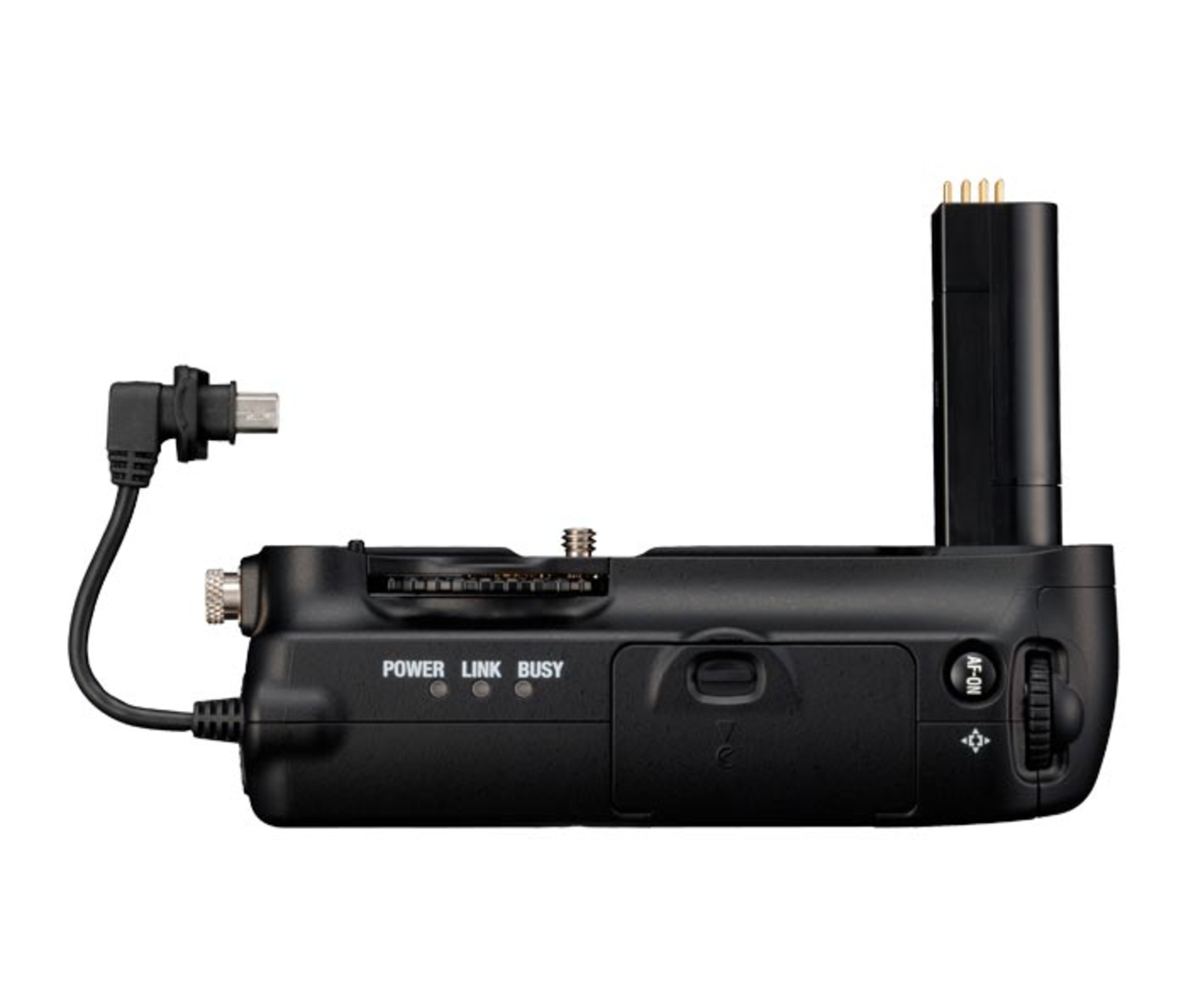 NIKON Wireless Transmitter