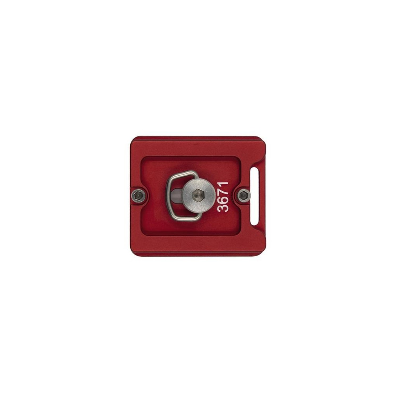 Promaster Small Camera Grip Strap w//Dovetail QR Plate