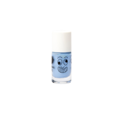 Nailmatic Kids Water-Based Nail Polish - Gaston