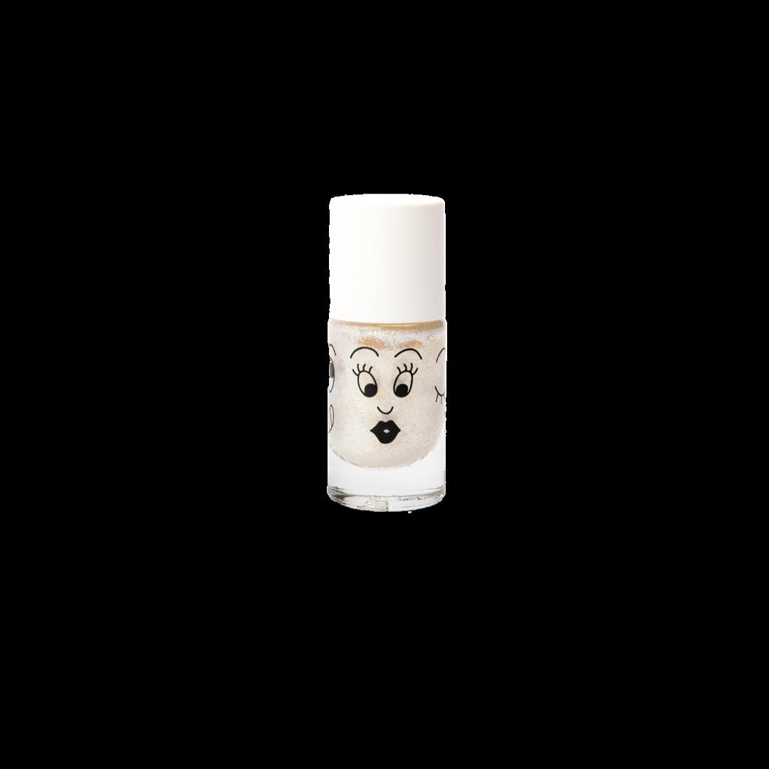 Nailmatic Kids Water-Based Nail Polish - Zouzou