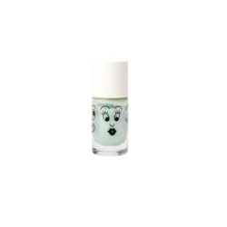 Nailmatic Kids Water-Based Nail Polish - Aldo